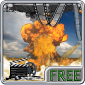 Movie Effect Creator - Free