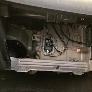 スカイラインGT-R R32 のカスタム事例画像 32さんの2020年07月04日13:39の投稿