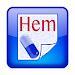Hematox Icon