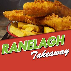 Ranelagh Takeaway Dublin Gratis