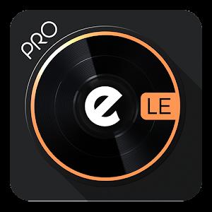 edjing PRO LE - Music DJ mixer 1 2 1 Apk, Free Music