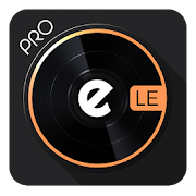 edjing Pro LE - ميكسر دي جي