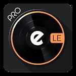 edjing PRO LE - Music DJ mixer 1.5.4