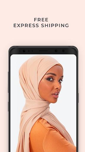 Modanisa - Modest Fashion Shopping 2.7.28 Screenshots 3