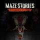 Maze Stories: Buscando A Sarah for PC-Windows 7,8,10 and Mac