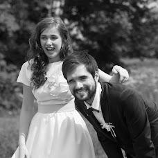 Wedding photographer Andrey Korchukov (korchukov). Photo of 20.09.2013