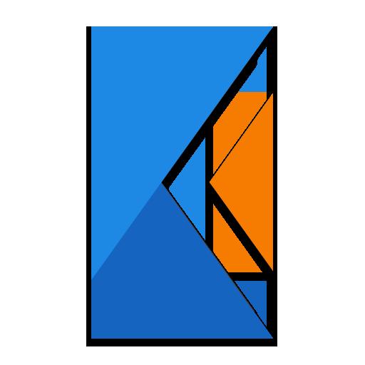 Luke Klinker avatar image