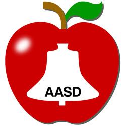 appleton-area-school-district-logo.jpg