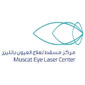 Tải Game مركز مسقط لعلاج العيون با Melc