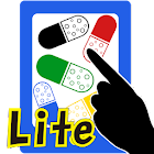 Pretest薬学Lite icon