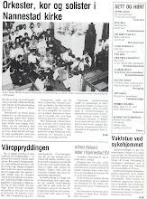 Photo: 1989-2 side 10