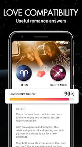 Zodiac dating compatibiliteit grafiek zien van verminderde dating