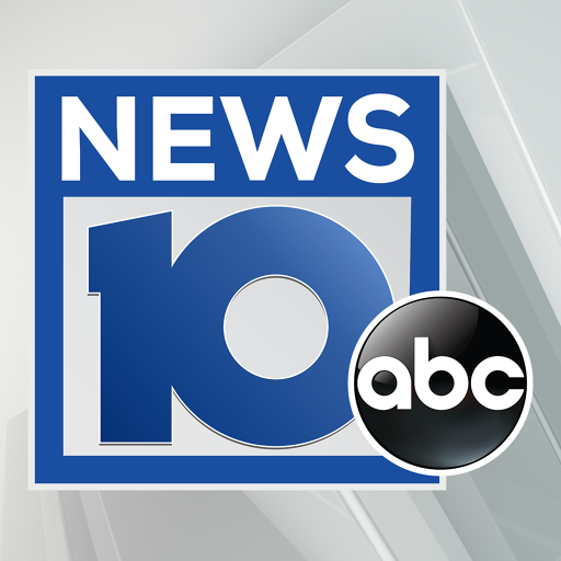 WTEN News10 ABC - Apps on Google Play