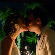 Wedding photographer Alejandro Juncal (AlejandroJuncal). Photo of 30.12.2016