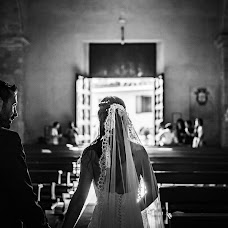 Wedding photographer Leonardo Scarriglia (leonardoscarrig). Photo of 05.01.2018