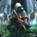 Cover Fire: gun shooting games download
