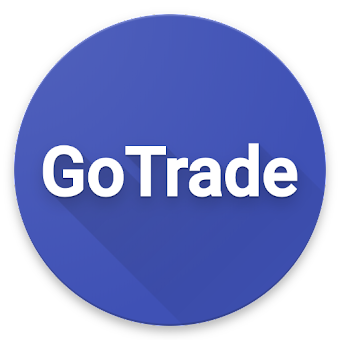 GoTrade for Pokémon GO