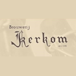 Logo of Kerkom Bink Blonde