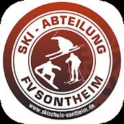 Skischule Sontheim
