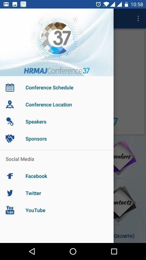 HRMAJ37- screenshot