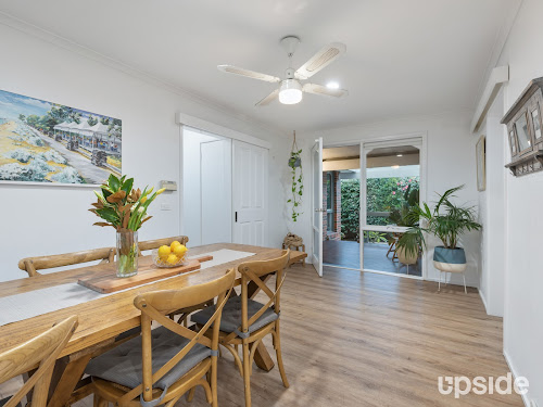 Photo of property at 9 Toorak Avenue, Baxter 3911