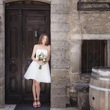 Wedding photographer Andres Samuolis (pixlove). Photo of 18.02.2016