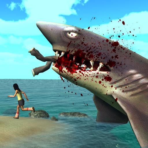 Boss Shark Unlimite for PC
