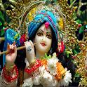 Krishna Bhajans (Gujarati) icon