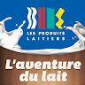 fr.nomadeducation.lait