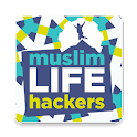 Muslim Life Hackers icon