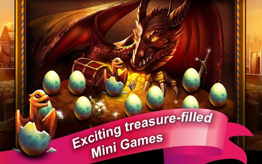 Mega Win Casino - Free Slots 1.10 4