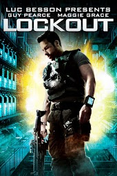 Lockout (Unrated)