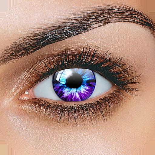 Eye Color Changer 2018