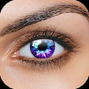 App Eye Color Changer 2018 APK for Kindle