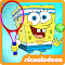 Nickelodeon All file APK Free for PC, smart TV Download