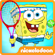 Nickelodeon All-Stars Tennis [Мод: много денег]