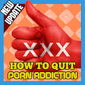 How To Quit Porn Addiction Within 30 Days In 2017