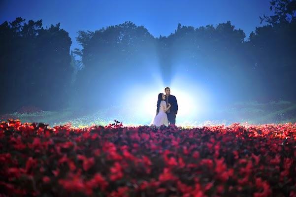 Wedding photographer muhammad ishan (muhammadishan). Photo of 19.08.2016
