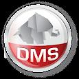 Data Management Service icon