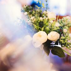 Wedding photographer Nghia Bui (NghiaBui). Photo of 22.08.2016