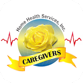 Caregivers Home Health Service