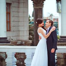 Wedding photographer Anna Istomina (Tajemnica). Photo of 18.06.2014