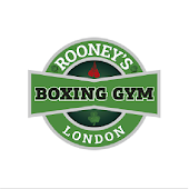 Rooneys Boxing Gym