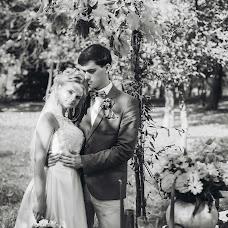 Wedding photographer Valeriya Khodorovskaya (valeryafoto). Photo of 06.03.2017