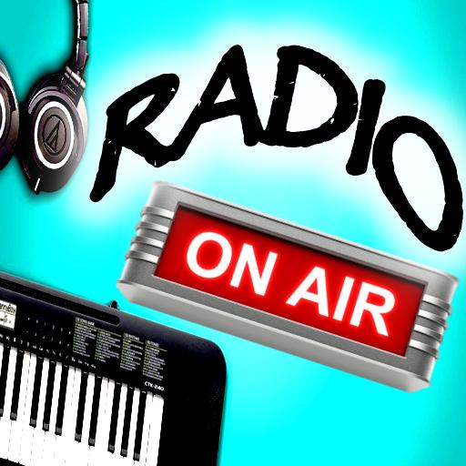 104.2 FM Bahrain
