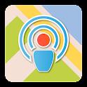 GdeMoi.Tracker icon
