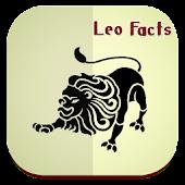 Leo Facts