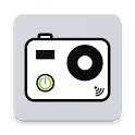 Camera Controller Full icon