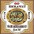 60 Sholawat Full Offline file APK for Gaming PC/PS3/PS4 Smart TV