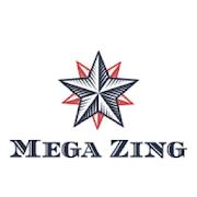 Mega Zing